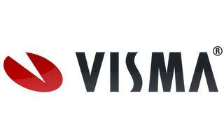 visma one