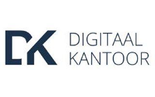 digitaal kantoor boekhouding