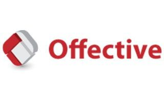 offective review