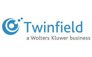 twinfield beoordeling