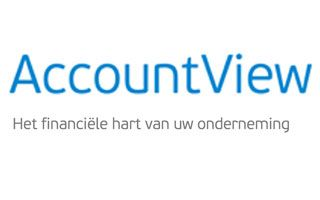 accountview review