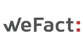wefact-ervaringen