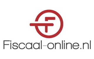 fiscaal online review