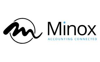 minox review
