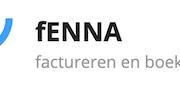 fenna logo