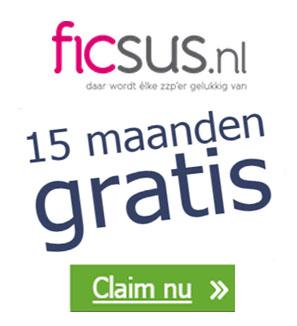 ficsus banner